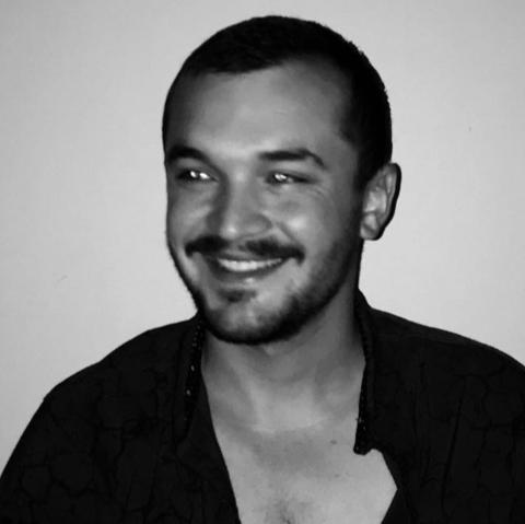 Mehmet Verdi