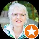 Teresa Snyman
