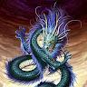 baobao-kggt2014 avatar