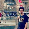 Devansh Sharma's profile image