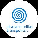 Silvestre Millàs Transports