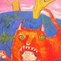 Copy Cat Stevens's profile image