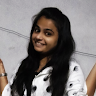 Ashwini Chavan