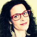 tara miller's profile image