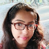 Nayonika Chakraborty