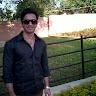 Harish Murdeshwar