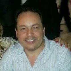 Flavio Amoedo