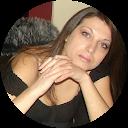 Desislava Dragancheva