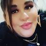 Rania Love's profile image