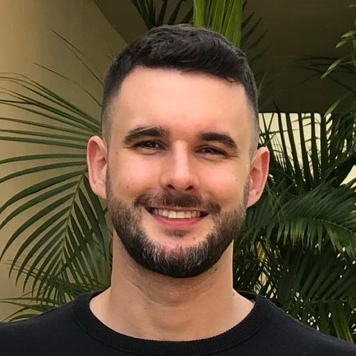 Andre Pascal Fuentes Neto