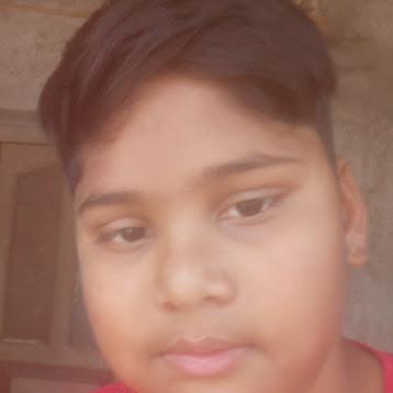 mahavir Singhvi