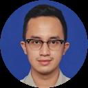 Rama Wicaksana Cahyo Nusantara