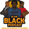 In-The-Black-Podcast