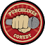 Punchlines Comedy