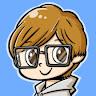 SHINGO SATO's icon