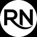 Ryan Nettleship