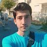 Saeid Alinezhad's profile image