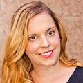 Kate Moffett's profile image