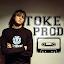 TokeProd