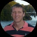 Peter Flury