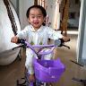 Huynh Khanh