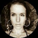 Christina Klassen