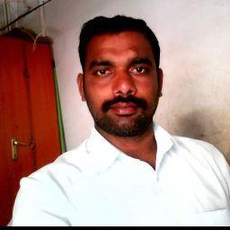 Kunkudupamula Bhaskar
