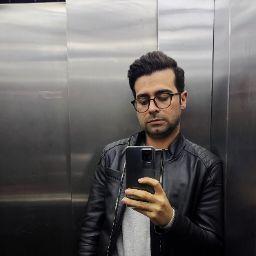 mehdi-haydari