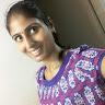 Krithika Srinivasan