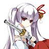 huyetle6174 avatar