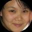 Florence Cheung