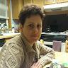 Lori Ordonez's profile image