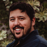 alex daniels's profile image