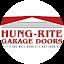 Hung Rite