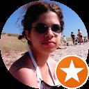 Image Google de sandrine bruneau