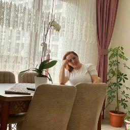 Yeliz Kocak