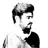 Anuranj Nirmal