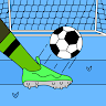 Vladimir Burdun