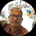 Raamesh Mani