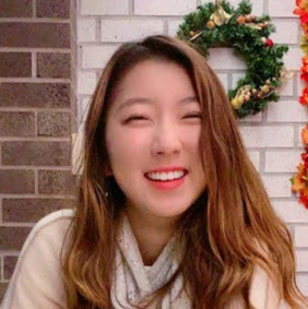 MiHyun Jang