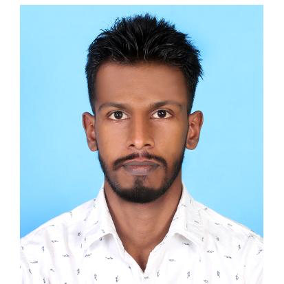 Prashal_menuran