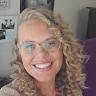 Heather Christine's profile image