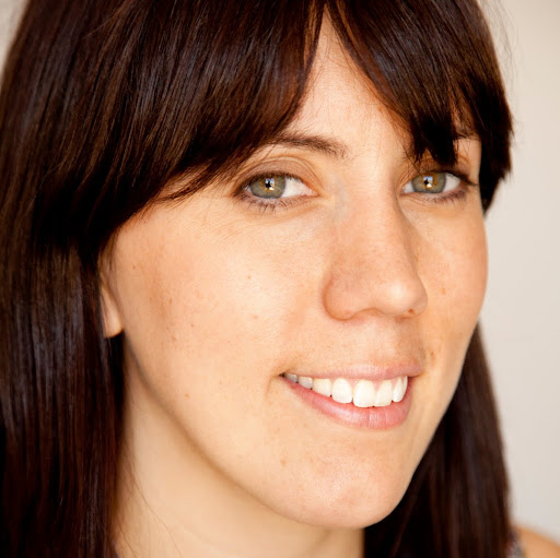Bria Bergman
