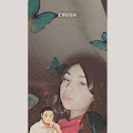 Dalia Alfaro's profile image