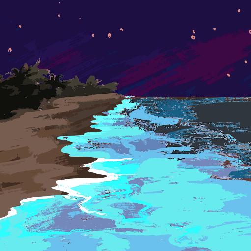 Manoj Gaikwad