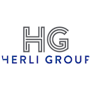 HERLI Group