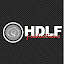 HDLF PRODUCTIONS