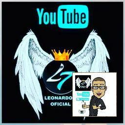 LEONARDO L7 _ OFICIAL