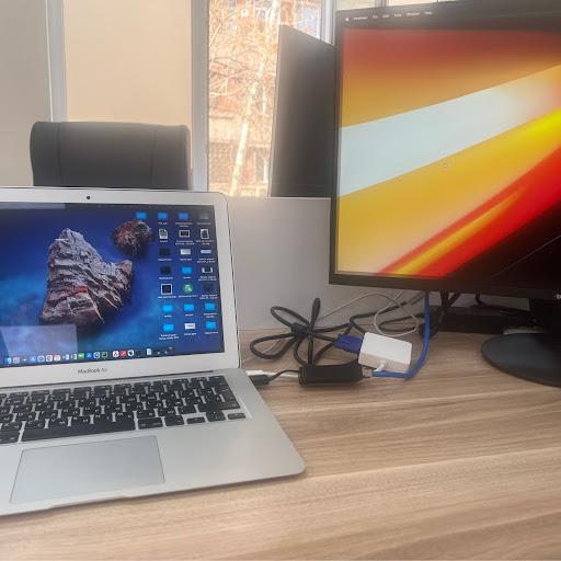 Murod Tatibaev
