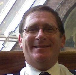 Stuart Gross